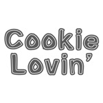 Cookie Lovin'_Gray