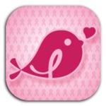 Little Birdie (BCA Dark/Pink)