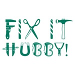 Fix It Hubby_SeaGreen