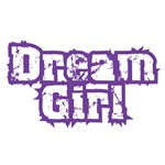 DreamGirl_Purple