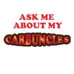 Carbuncles 02