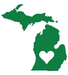 Green Michigan
