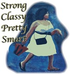 Strong and Classy