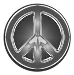 Chrome Peace