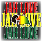 JAH LOVE Soul