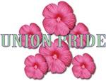 Union Pride W