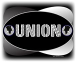 UNION -B