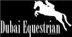 Dubai Equestrian Dark