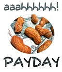 Payday Peanuts