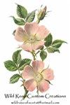 Wild Rose Custom Creations