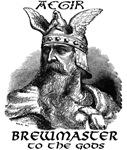 Aegir Viking Brewmaster