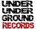 Under Under Ground Records