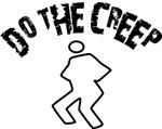 Do the Creep SNL