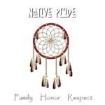 Family, Honor, Respect!