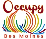 Occupy Des Moines