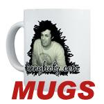 ::COFFEE MUGS::