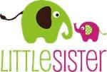 Elephant Little Sister