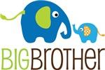 Elephant Big Brother