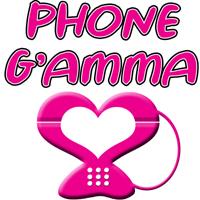 Phone G'amma