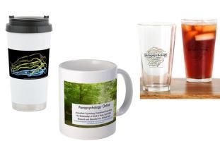 Mugs, Glasses, Water Bottles, Flasks & TeaPots