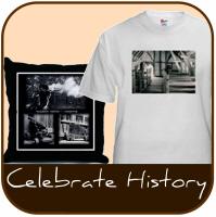 Celebrate History