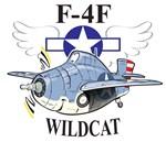 F-4F wildcat
