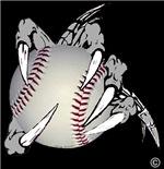 Softball Baseball Hand www.heavyhitteracademy.com