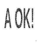 A Ok!