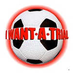 I Want A Trial