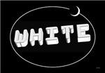 Jmcks White
