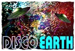 disco earth