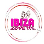 ibiza art illustration