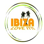 Ibiza I Love It