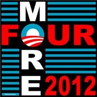 Four More 2012