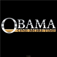 Obama One More Time