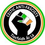 Celtic Antifascists