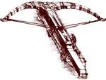 giant crossbow