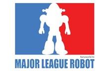 Major League Robot