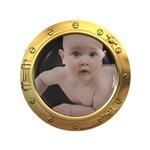Inner Child Porthole