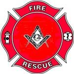 Rescue Brethren