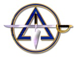 Cryptic Freemasonry