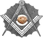 Masonic Friendship