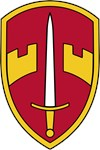 Military Assistance Command Vietnam