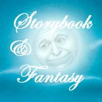 Storybook & Fantasy