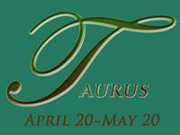 Taurus Astro-graphic Pet