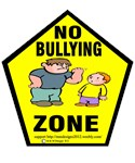 No Bullying  Section 25