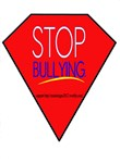 No Bullying  Section 28