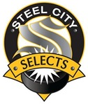 Steel City Selects