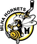 MLHA Hornets