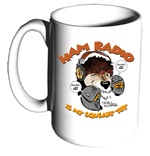 Dash!Mug New One